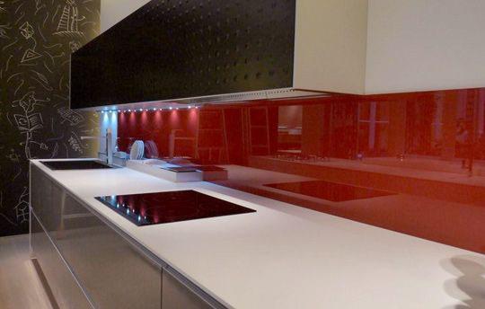 produits verriers personnalis s miroiterie vitrerie lille roubaix tourcoing 59 d pannage. Black Bedroom Furniture Sets. Home Design Ideas